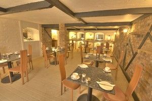 B And B Amesbury Stonehenge Where possible we use locally sourced ingredients, and our delicious ...